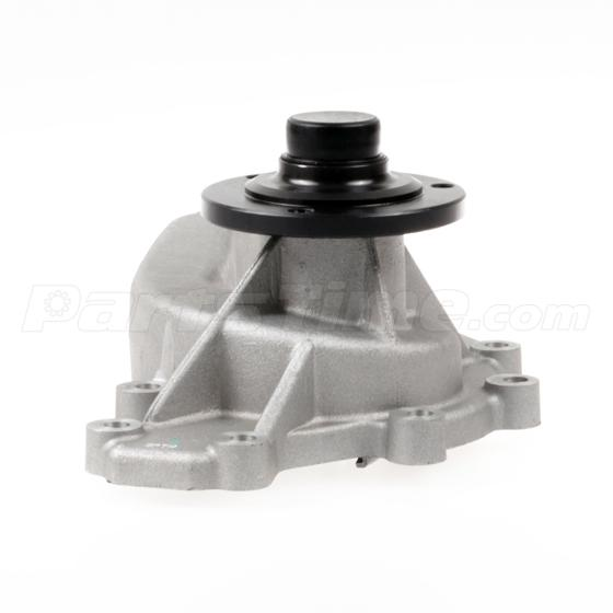 WATER PUMP FOR LAND ROVER RANGE ROVER DISCOVERY 94-04