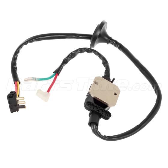 mercedes e320 blower resistor wiring diagram html with Blower Motor Resistor W124 on Mercedes E320 Blower Resistor Wiring Diagram furthermore Trico Hn80 Wiper Motor Wireing Schematic further Blower Motor Resistor W124 furthermore
