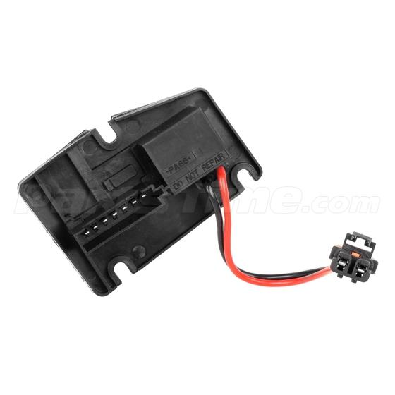 blower motor resistor buick century 2002 28 images ac delco blower motor resistor new buick 2002 Buick Rendezvous Problems 2002 Buick Rendezvous Engine Diagram