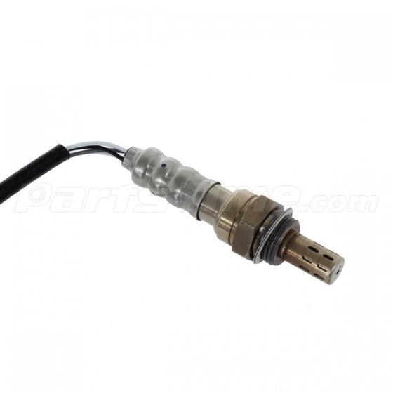 Upstream Front Oxygen Sensor For Toyota Camry Echo Mr2
