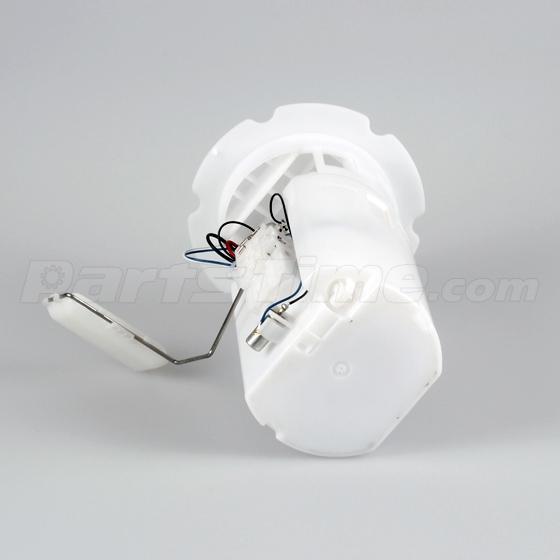 2000 Nissan Quest Headlight Control Module Likewise 2006 Gmc Sierra