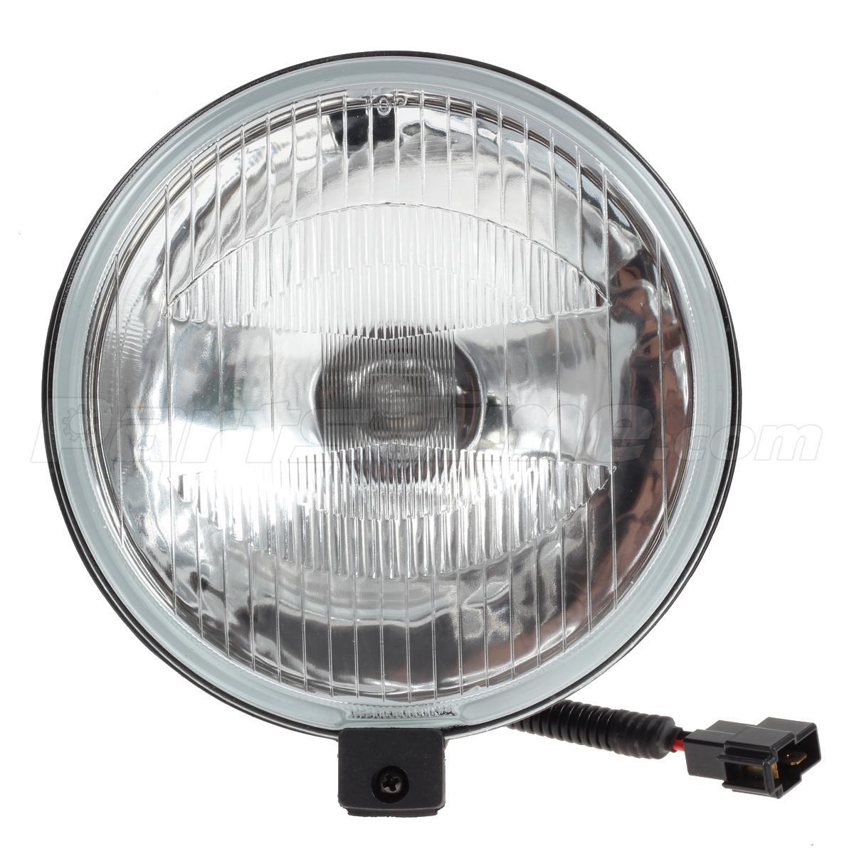 Fj Cruiser Fog Light Switch And Harness Circuit Wiring And Diagram Land  Cruiser Wiring Diagram Fj Cruiser Auxiliary Lights Wiring Diagram