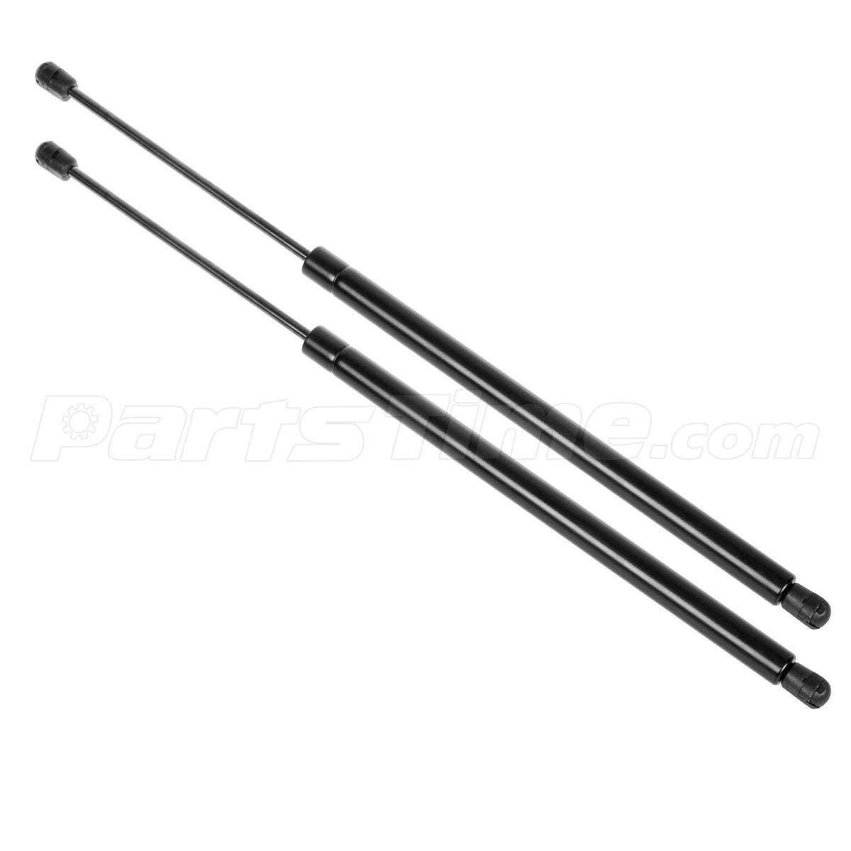 1pair rear liftgate lift supports shocks struts fits 2004