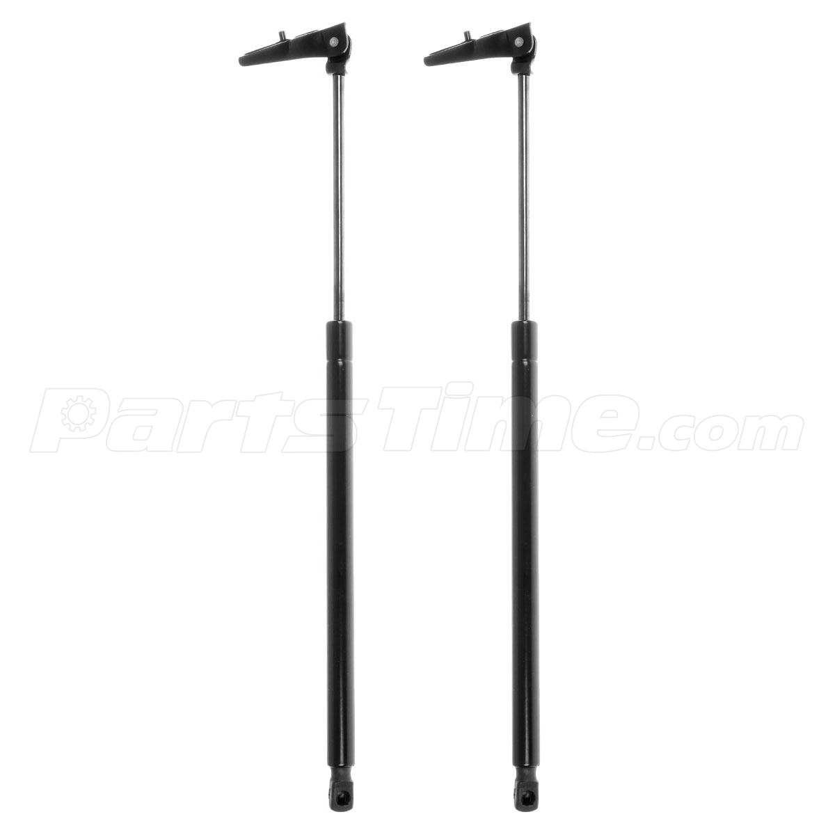 Toyota Celica 1995 1999 Shock Absorbers And Struts: 1Pair Rear Hatch Lift Supports Shocks Struts Fits 1994
