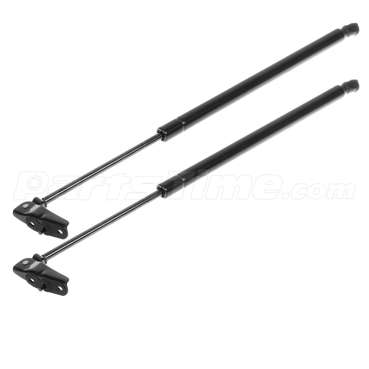 Toyota Celica 1994 Oespectrum Strut: 1Pair Rear Hatch Lift Supports Shocks Struts Fits 1994