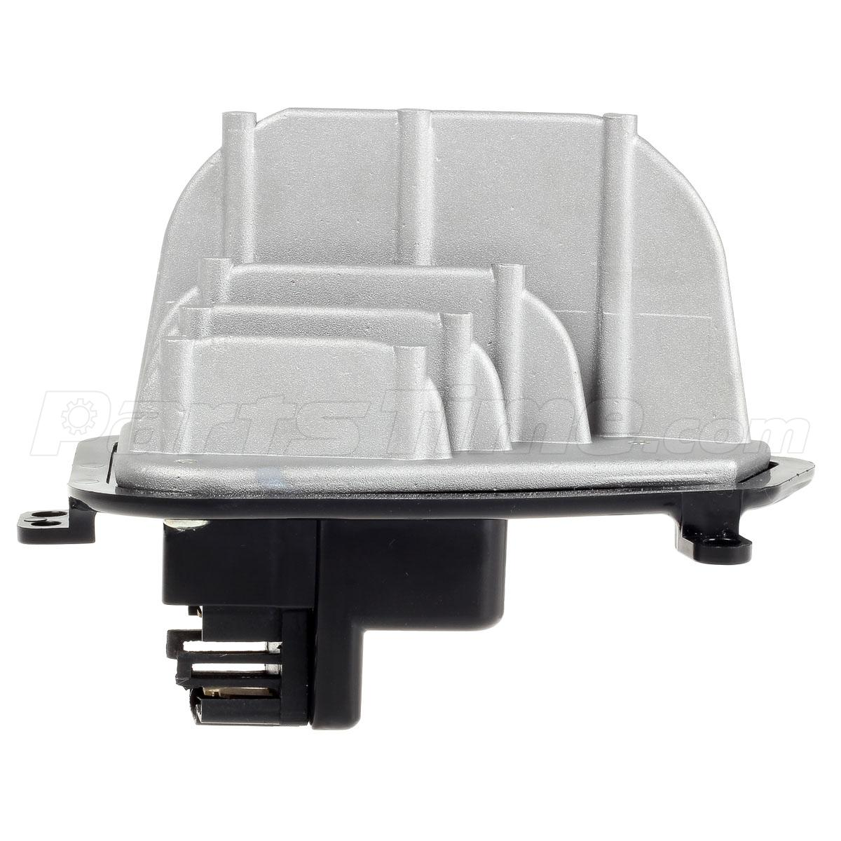 service manual 1998 honda civic heater blower resistor. Black Bedroom Furniture Sets. Home Design Ideas