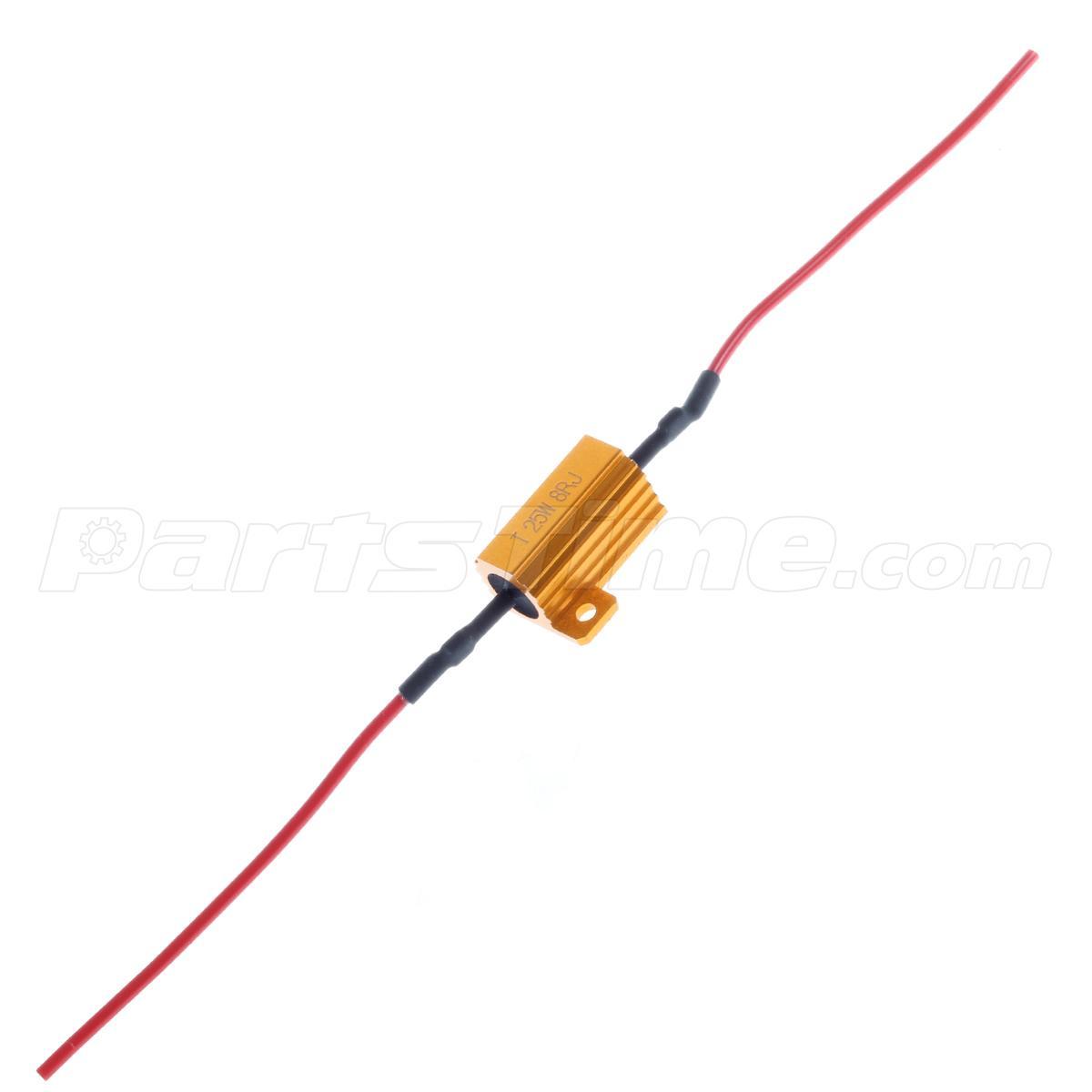 c5 corvette turn signal wiring diagram  c5  get free image