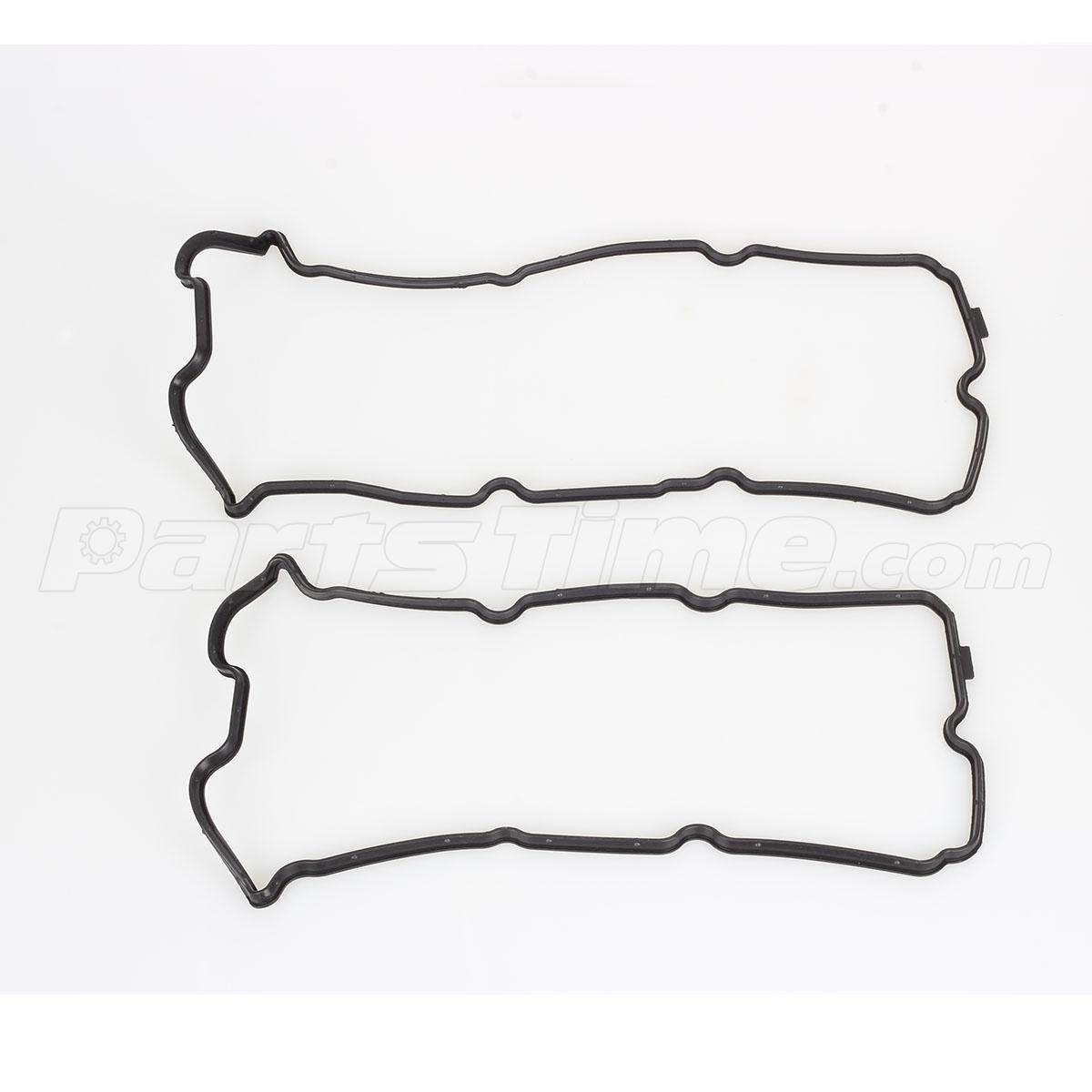 Cylinder Valve Cover Gaskets For 02-08 INFINITI FX35 G35