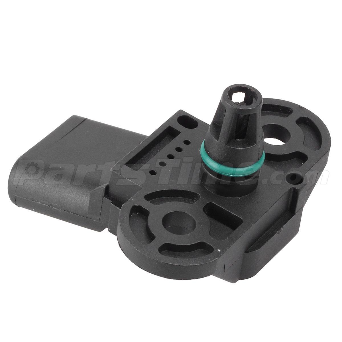 Manifold Pressure MAP Sensor AS367 5S11760 03C906051F