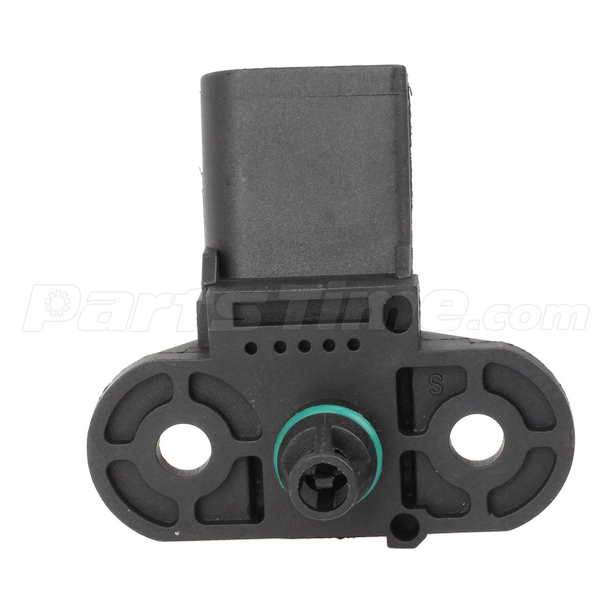 Manifold Pressure MAP Sensor AS367 5S11760 03C906051F