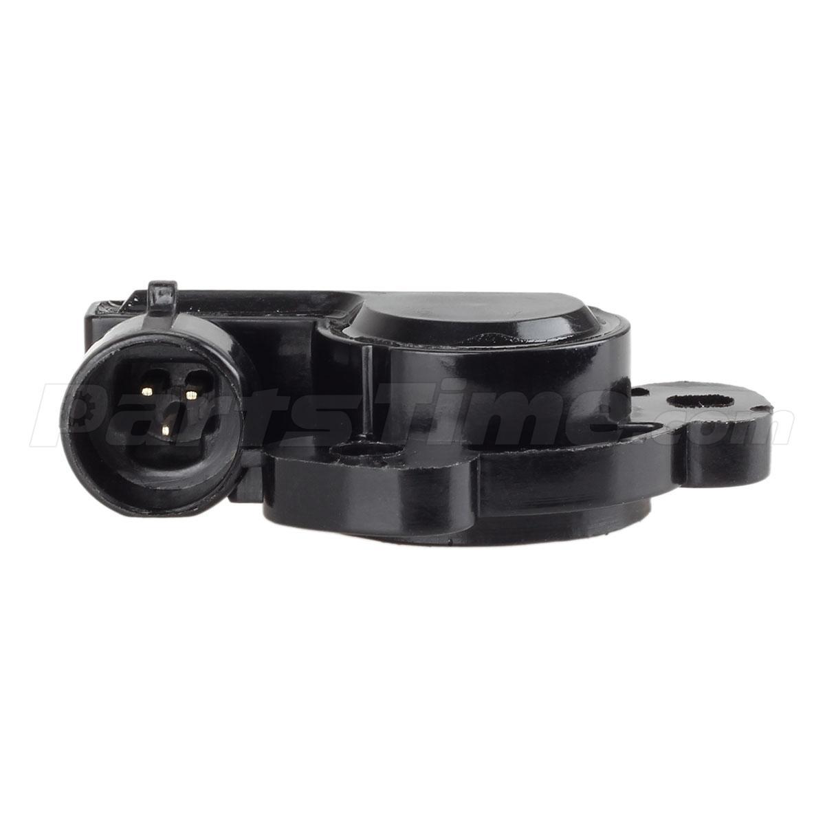 17083333 Throttle Position Sensor TPS For Acura Buick